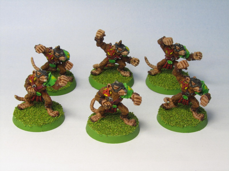 Blood-Bowl-Liner.jpg