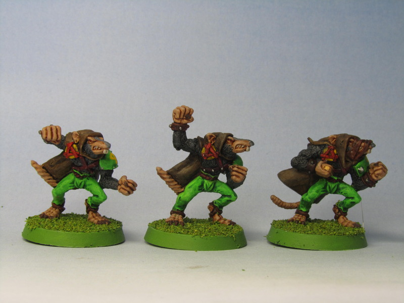 Blood-Bowl-skaven-Runner.jpg